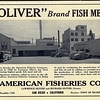 American_Fisheries_Co_Est_1922_San_Diego_1945