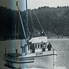 Oceania,Built 1943 Calkins Craft Boat Co,Jose Varella,Paul Mumpower,Alvin Cune,