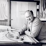 AMCCO  Astoria  Founded 1924   Owner Joseph Dyer  Designing Crod    Pic Taken 1934 Later Don Fasteband