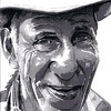 Karlo Sanki,Over 25 years Salvage Chief Seaman,Salmon Troller,Sea Spel,