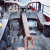 6 Ton Self Digging Anchor,Ells Anchor,Salvage Chief,