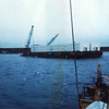 Loaded Barge 414 Aground In Alaska,Refloated Salvage Chief,