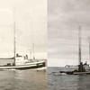 Almarie_1940_s_Alaska