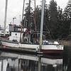 Arvilla Ann,Built 1948 Tacoma,Nils Moe,Morris Maves,Henry Koppermann,Bickel,Butson,Shelton Maves,